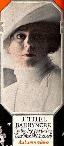 Our Mrs. McChesney (1918) - 1.jpg