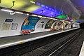 Ourcq (métro de Paris) (2) par Cramos.JPG