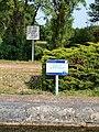 Ouzouer-sur-Trézée-FR-45-écluse du Petit-Chaloy-a1.jpg