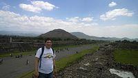 Ovedc Teotihuacan 31.jpg