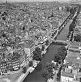 Overzicht van af Westertoren naar het noorden - Amsterdam - 20010821 - RCE.jpg