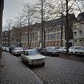 Overzicht van de voorgevel - Maastricht - 20382895 - RCE.jpg