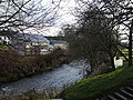 Owenkillew River, Plumbridge - geograph.org.uk - 1187705.jpg