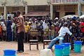 Oxfam East Africa - Acting out cholera.jpg