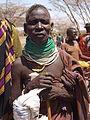 Oxfam East Africa - Namanakwee Ngamor.jpg