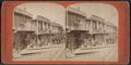 Oyster barges, foot of West 10th St, from Robert N. Dennis collection of stereoscopic views.png