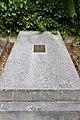 Père-Lachaise - Division 11 - Unidentified1 02.jpg