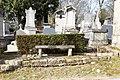 Père-Lachaise - Division 52 - Avenue Feuillant 11.jpg
