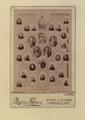 Pères et théologiens du Premier Concile Provincial de Montreal, 1895 (HS85-10-8500) original.tif