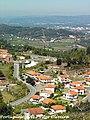 Póvoa de Lanhoso - Portugal (6186485331).jpg