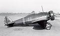 P-26Ano101 (4526389411).jpg