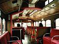 P-CG277AA-Tokai-Bus-333-RING-A-BELL-inside.jpg