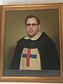 P. Fr. Ignacio Vizcargüénaga Arriortúa.jpg