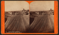 P. R. R. Yard, Altoona, from 17th St. Bridge, west, by R. A. Bonine.png