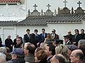 P1110145 Enterro Fraga Perbes - netos.JPG