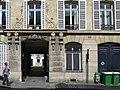 P1170458 Paris VII rue de Varenne n°82 rwk.jpg