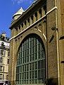 P1200807 Paris IV sous-station-Bastille rwk.jpg