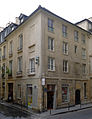 P1210433 Paris IV angle rues Aubriot et Blancs-Manteaux rwk.jpg