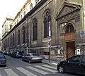 P1230156 Paris IX rue Morlot rwk.jpg