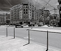 P1260431 Paris XV porte de Sevres rwk.jpg