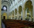 P1280798 Paris XX eglise Notre-Dame-de-la-Croix de Ménilmontant nef rwk.jpg