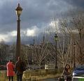 P1310227 Paris IV quai Orleans rwk.jpg