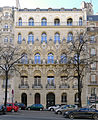 P1310454 Paris XVII avenue Mac-Mahon n29 rwk1.jpg