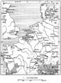 P453 - N° 587. Universités de l'Europe occidentale. - Liv4-Ch11.png