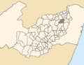 PE-mapa-Cumaru.png
