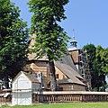 PL-Blizne, kościół Wszystkich Świętych 2013-07-10--09-29-40-002 cr.jpg
