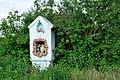 PL-PK Blizna, przydrożna kapliczka 2014-06-21--19-11-50-047 cr.jpg