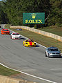 PLM 2011 Trans-Am Field Under Caution.jpg