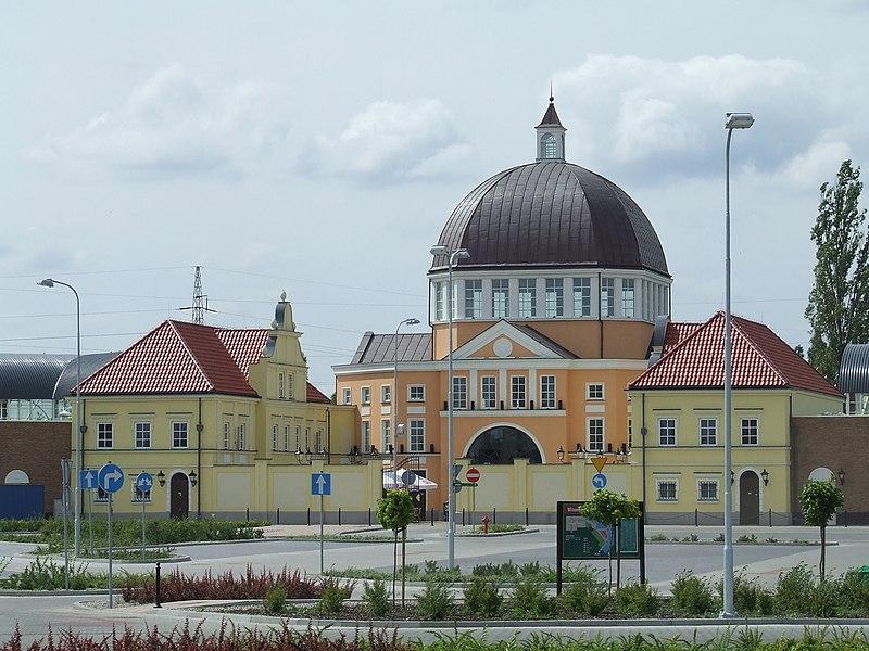 File:POL Piaseczno.JPG