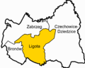 POL Sołectwo Ligota.png