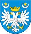 POL powiat przeworski COA new.jpg