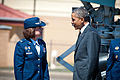 POTUS arrives at Maxwell 150307-F-ZI558-0346.jpg