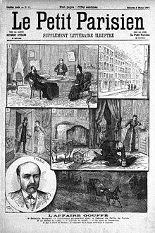1890 in literature