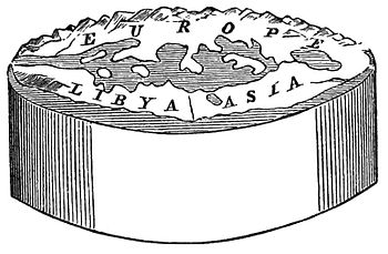PSM V10 D563 Anaximander cylindrical earth.jpg