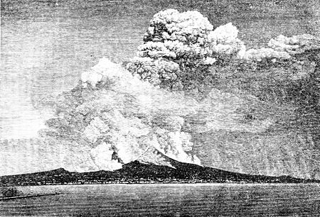 PSM V20 D058 Vesuvius in eruption on april 26 1872.jpg