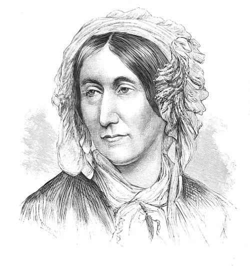 PSM V25 D008 Mary Somerville.jpg