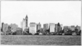 PSM V74 D274 New york city skyline 1909.png