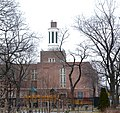 PS 115 across McClellan from Mullaly Park jeh.jpg