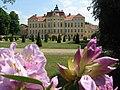 Pałac w Rogalinie - panoramio (1).jpg