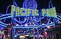 Pacific Park, Santa Monica (17217957108).jpg