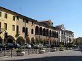Padova juil 09 312 (8188553398).jpg