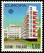 Paimion Sairaala
