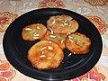 Pak puri Malpuha Food by Ms Ujwala Kasambe DSCN0673 (2).jpg