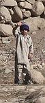 Pakistan Humanitarian Aid DVIDS339740.jpg