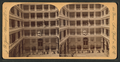 Palace Hotel, San Francisco, from Robert N. Dennis collection of stereoscopic views.png
