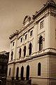 Palacio Nacional de Gobierno y Justicia..-.jpg